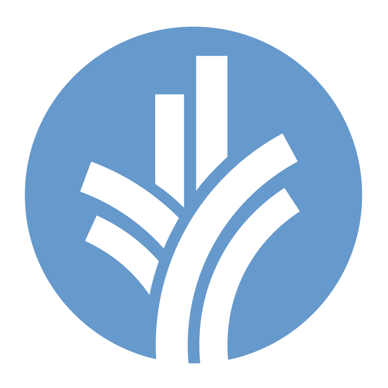 Anywhere Faith - Our Daily Bread Book Club
